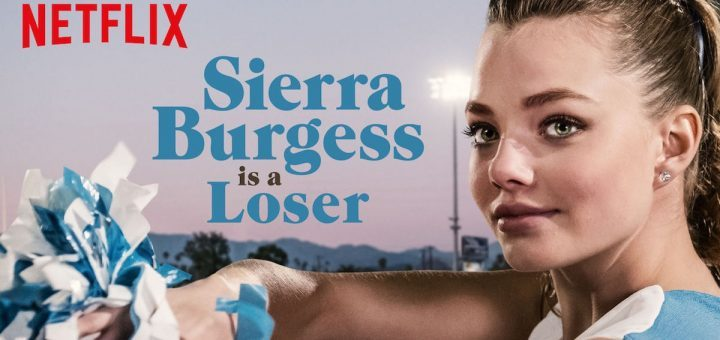 Review%3A+Sierra+Burgess+is+a+Loser