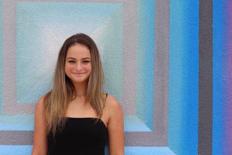Alyssa Miller, 12