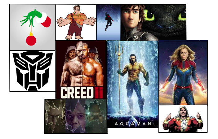 Top+movies+to+stream+or+watch+at+the+theaters