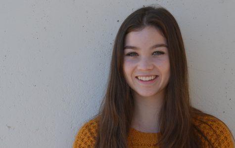 Nicole Burke, 11