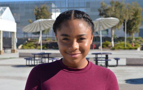 Stephanie Friginal, 12