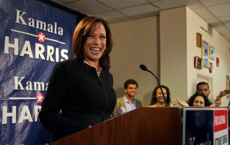 Courtesy of kamalaharris.org