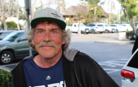 The next step for Carlsbad's response to homelessness