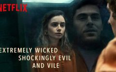 Review: Extremely Wicked, Shockingly Evil and Vile