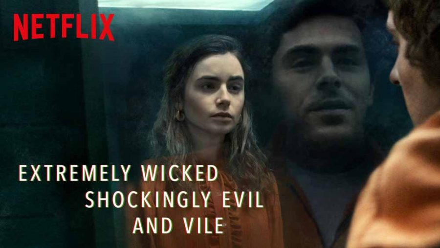 Review%3A+Extremely+Wicked%2C+Shockingly+Evil+and+Vile