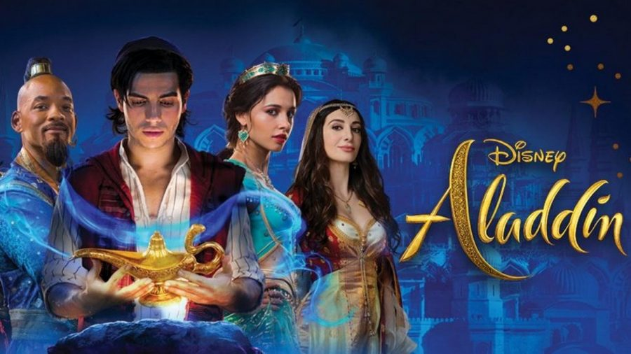 Aladdin+is+back%2C+but+is+it+better+than+ever%3F