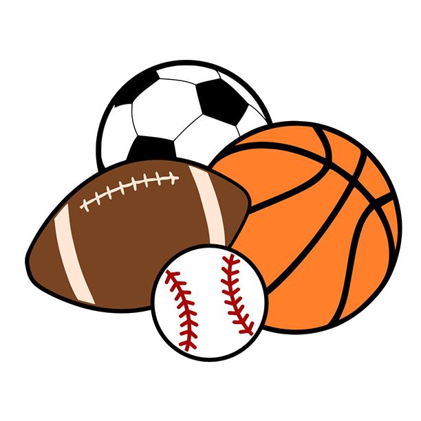 2018-2019 All Sports Recap