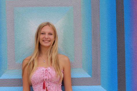 Natasha Clarke, 11