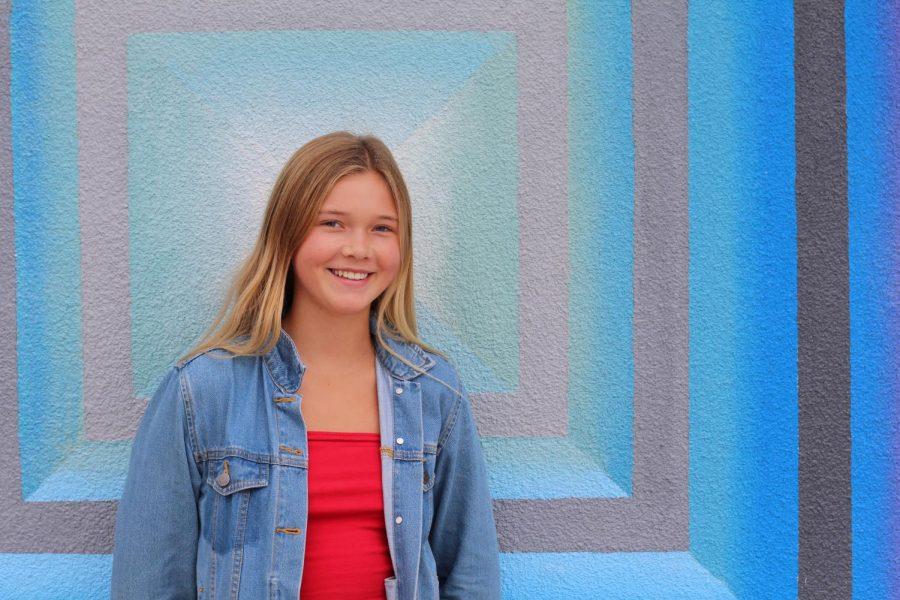Annalisa Conca, 9