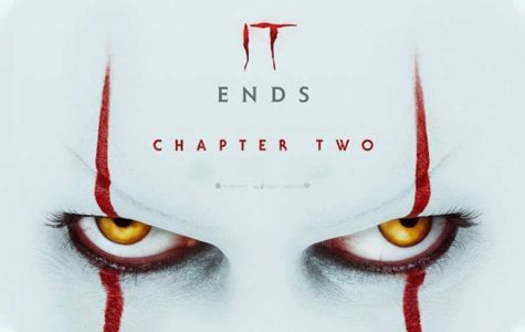 """IT Chapter Two"" shocks critics and audiences"