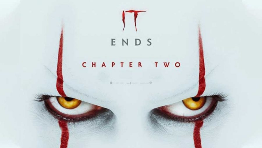 %22It+Chapter+Two%22+contains+setbacks%2C+but+manages+to+meet+expectations%2C+carrying+on+Stephen+King%27s+legacy.