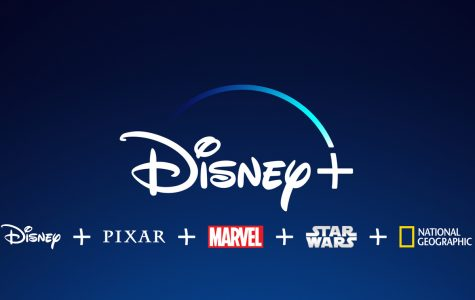 Disney Plus, the new obsession of students