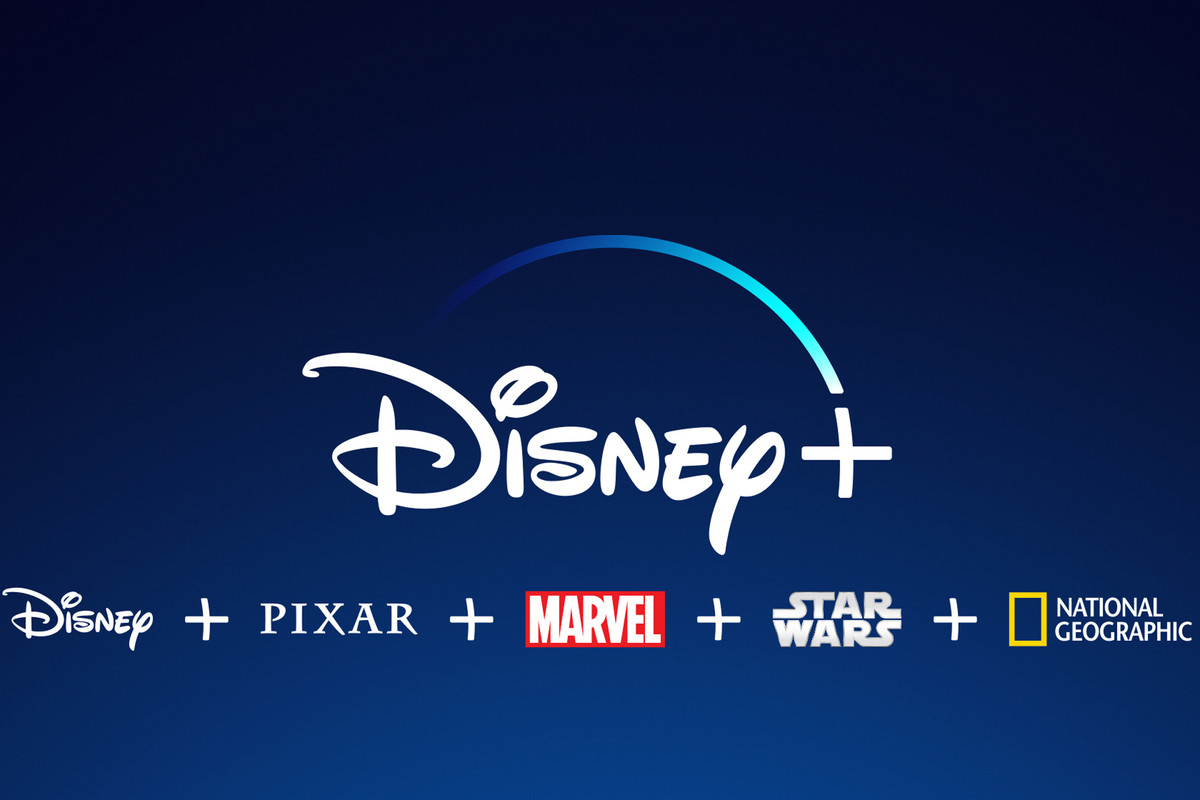 Disney Plus offers a wide variety of content for viewers.