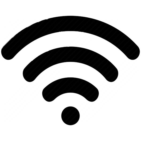 WiFi going offline, indefinitely?