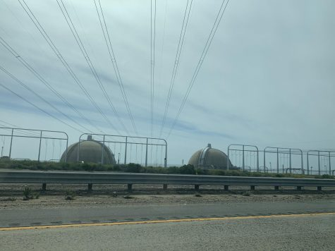 The San Onofre Nuclear Generating Station updates the public on its decomissioning
