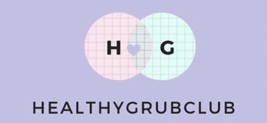 Healthy Grub Club is new to Carlsbad High. Started by sophomore Sydney Lasensky, it is devoted to teaching healthy food alternatives and habits.
