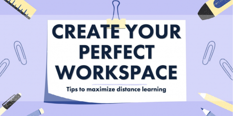 Create your perfect workspace