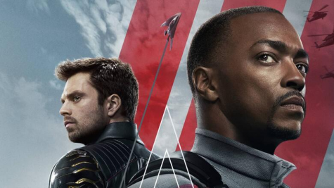 The Falcon and the Winter Solider is the new featured show on Disney+. The show tackles racism, legacy, and continues the narrative for one of the oldest Avengers - Captain America.