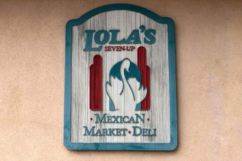 Lolas is a favorite with Carlsbad students and families. The family-owned restaurant and deli can be found in the Barrio area on the outskirts of the Village.