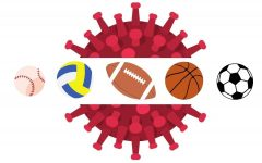 Sports amidst a pandemic