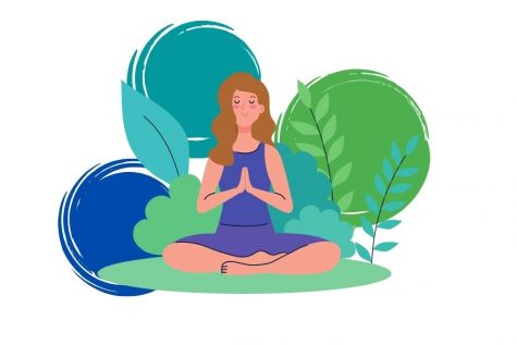 Meditation can offer a lot of benefits to those who practice it on a consistent schedule. The month of May is all about the celebration and appreciation of this activity.